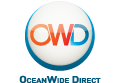 Oceanwide Direct